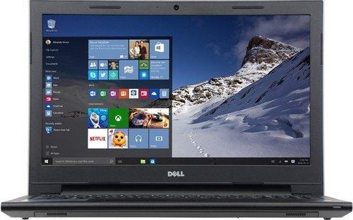 Dell Inspiron 15 3000 (I3542-6000SLV)