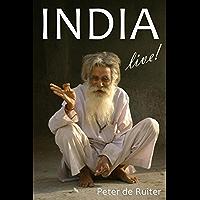 India live!