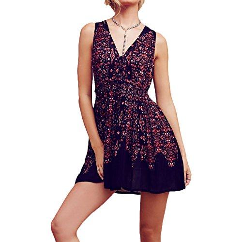 mini dress 1970s - 4