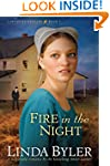 Fire in the Night: A Suspenseful Roma...