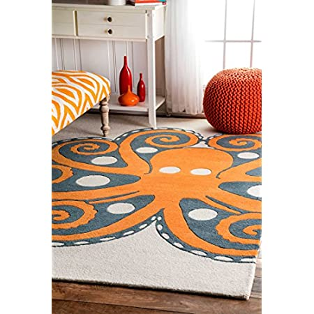 51oELh7d0zL._SS450_ Beach Rugs and Beach Area Rugs