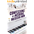 Confessions of a Wedding Musician Mom