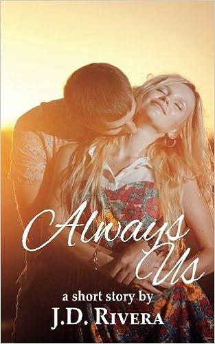 Always Us: Volume 2