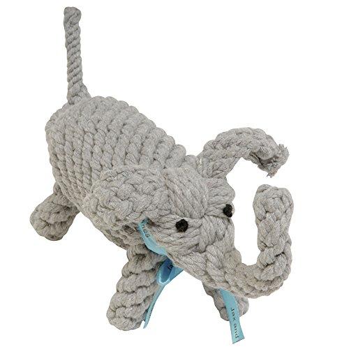 jax-and-bones-good-karma-rope-dog-toy-coco-the-elephant