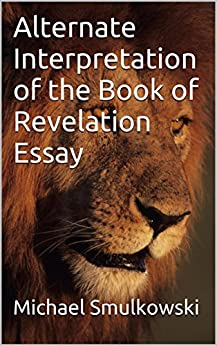 Christian revelation essay