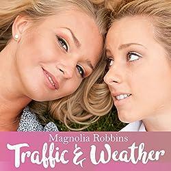 Traffic & Weather