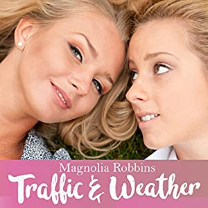 Traffic & Weather Audiobook