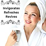 Aromatherapy Shower & Bath Bomb Steamers - Gift Set