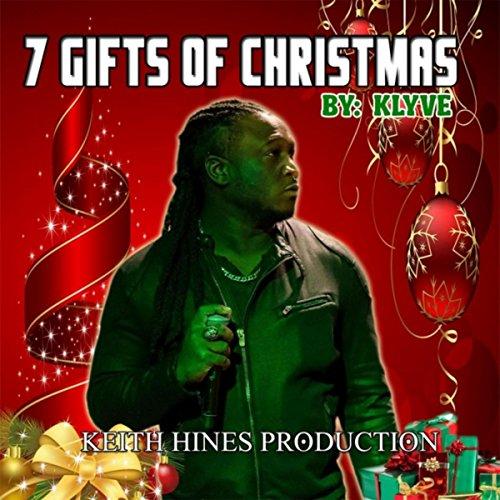 7 Gifts of Christmas (Ska Gifts Christmas)