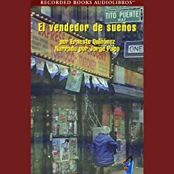El Vendedor de Suenos - Bodega Dream (Texto Completo)