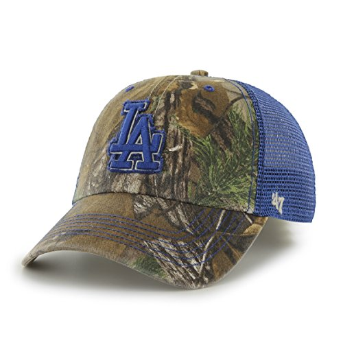 Dodger Hats Lids: Los Angeles Dodgers Camo Hat, Dodgers Camo Hat, Dodgers