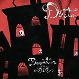 Doomtown 7 by Diesto (2004-12-28)