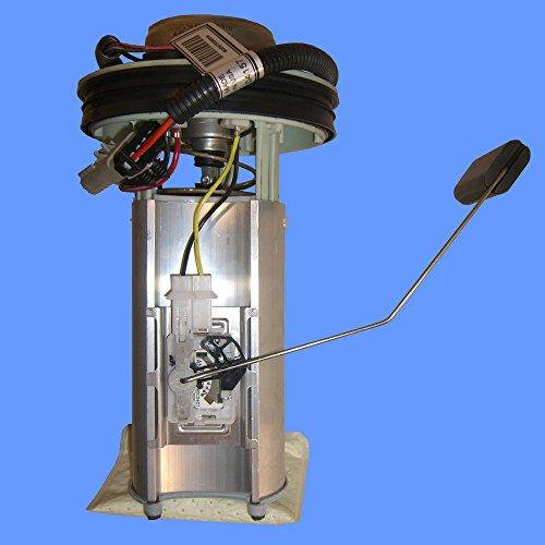 dodge 360 fuel pump - 8