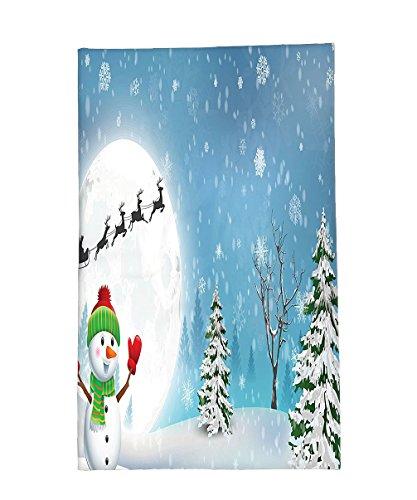 dress a sleigh bed - 9
