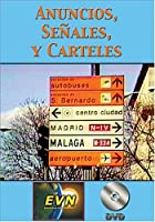 Test your reading comprehension skills and have fun looking at a wide variety of signs found in the Spanish-speaking world.