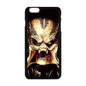 lexus predator grill Phone Case for Iphone 6 Plus