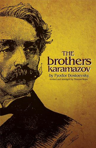 Download The Brothers Karamazov PDF