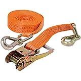 Small Foot Company 9910 - Slackline Set