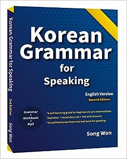 download korean language for blackberry free