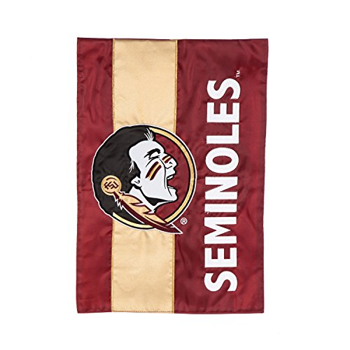 Team Sports America Florida State University Outdoor Safe Do