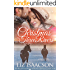 Christmas in Three Rivers (Three Rivers Ranch Romance Book 9)