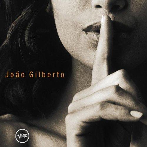 Joao Voz E Violao by Verve Records