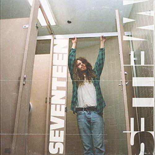 Seventeen [Explicit]