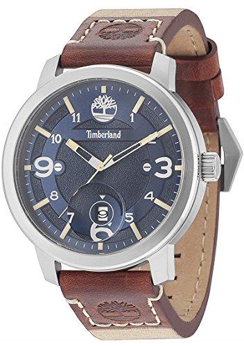 TIMBERLAND PEMBROKE Men's watches 15017JS-03