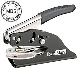 Personal Embosser - ExcelMark