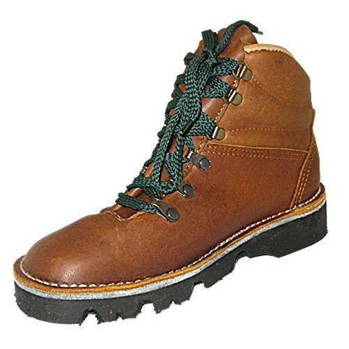 Rogue Light Boot Trail Rogue RB2 RB2 vw0qvFr