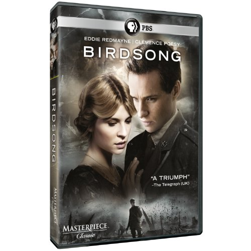 Birdsong: Masterpiece Classic