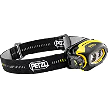 Petzl - PIXA 3, Headlamp 100 Lumens