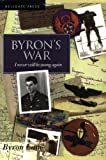 Byron's War, Byron D. Lane, 1555714021