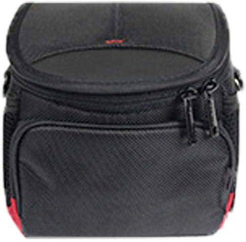Bolsa de cámara DSLR/SLR a Prueba de Agua para Nikon D7200 D5300 ...