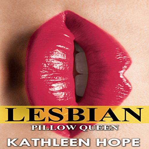 Lesbian: Pillow Queen Audiobook [Free Download by Trial] thumbnail