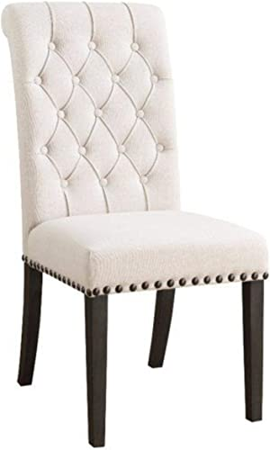 Coaster 107286-CO Dining Chair