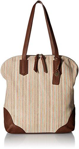 Pistil Sure Thing Backpack