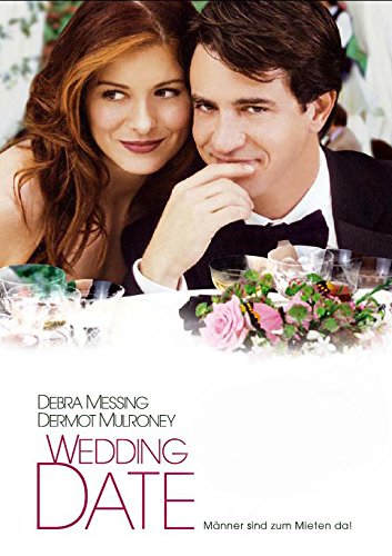 Wedding Date Film