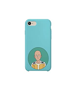 coque iphone xr one punch man
