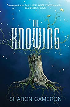 The Knowing by [Cameron, Sharon]