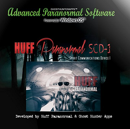huff-paranormal-scd1-spirit-communications-device-scd-1