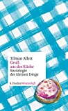 img - for Gru  aus der K che: Soziologie der kleinen Dinge (German Edition) book / textbook / text book