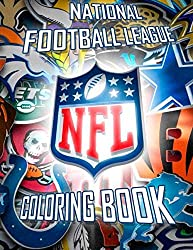 Image of the product National Football League that is listed on the catalogue brand of .