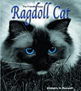 The Friendly Floppy Ragdoll Cat