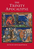 img - for The Trinity Apocalypse (Studies in Medieval Culture) (2005-04-01) book / textbook / text book