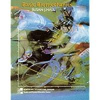 Basic Biomechanics (McGraw-Hill International Editions Series)