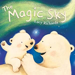 The Magic Sky Audiobook