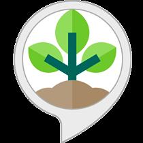 Amazoncom Gardening Trivia Alexa Skills