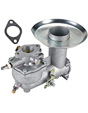 Hippotech Carburador Junta para Briggs & Stratton 391065 391074 391992 394745