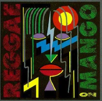 Reggae on Mango